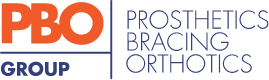 PBO Group | Prosthetics, Bracing and Orthotics