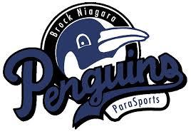 Brock Niagara Penguins