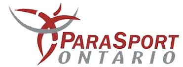 Everything You Need to Know About ParaSport Ontario