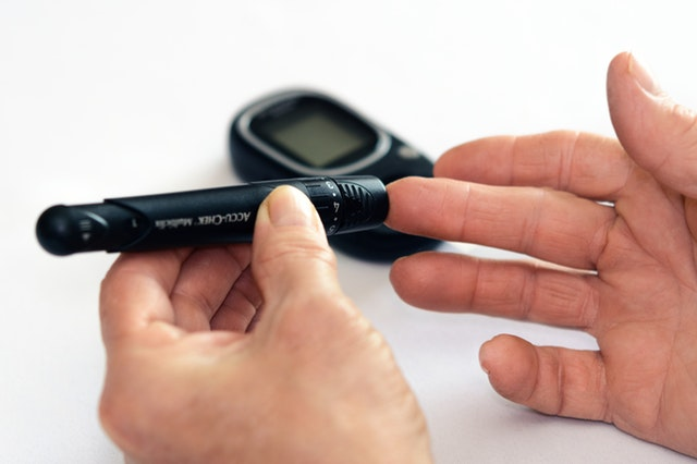 How to Prevent and Manage Diabetes