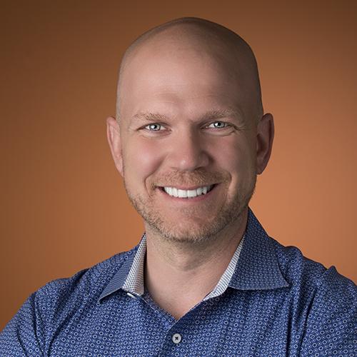 PBO Niagara Certified Orthotist, Alan Rigby