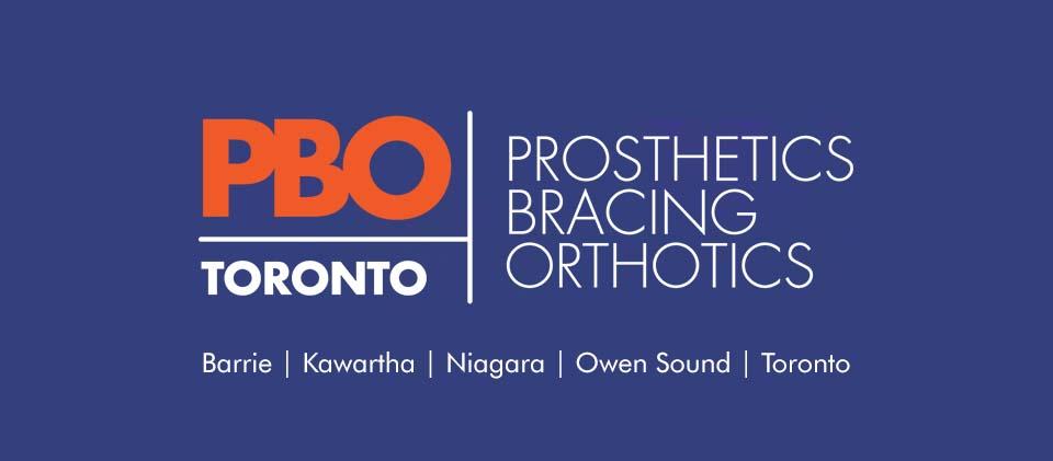 PBO Group Adds Two Toronto Locations To Its Portfolio of Ontario Clinics